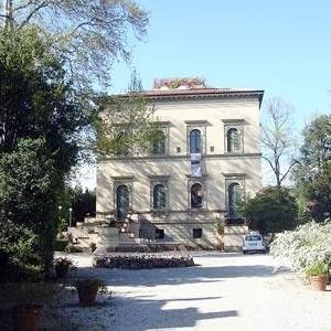 Museo Arte Contemporanea e del Novecento