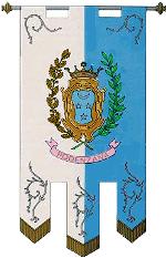 Podenzana-Stemma
