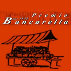 Premio Bancarella