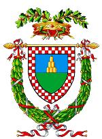 ProvinciadiPistoiaStemma