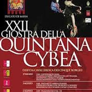 Quintana Cybea 1