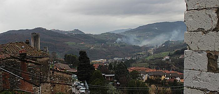 serravalle-pistoiese-panoramica