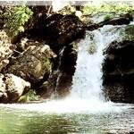 Valli del Magra1
