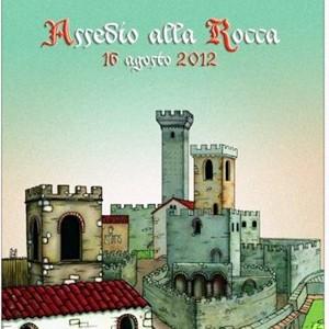 assedio_alla_rocca