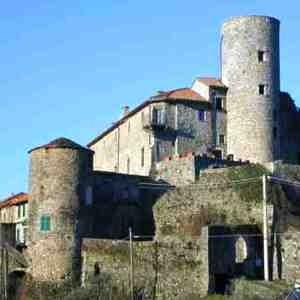 castello castevoli