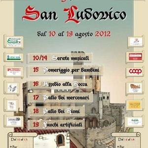 festa-s-ludovico-serravalle-2012