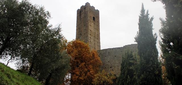 larciano1