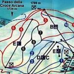 mappa-piste-doganaccia