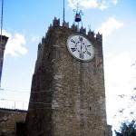 montecatini alto3