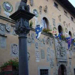 palazzo capitani della montagna1