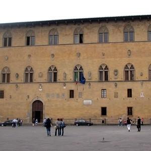 palazzo pretorio1