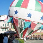 pallone santa celestina1