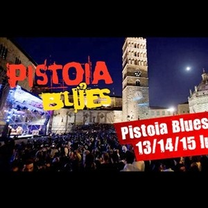 pistoia_blues