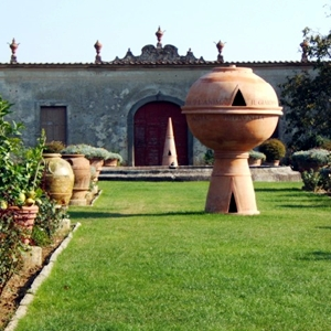 quarrata_villa_la_magia_giardino