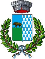 serravalle stemma