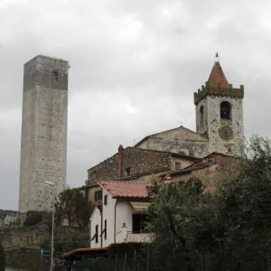 serravalle1