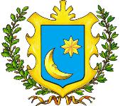 villafranca stemma