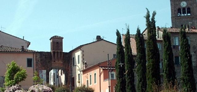 Altopascio1