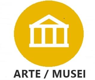 Musei in Toscana