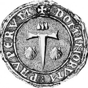 Cavalieri del Tau