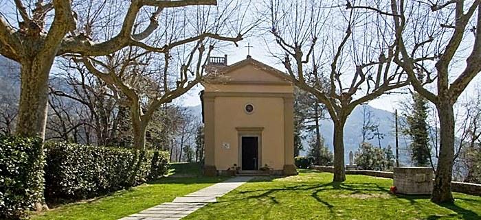 chiesa-di-s-anna-di-stazzema