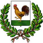 Gallicano-Stemma