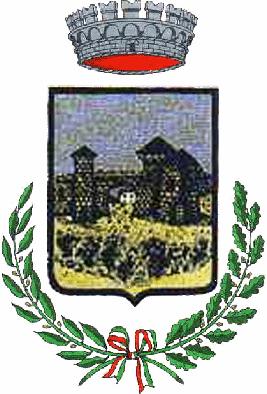 Molazzana-Stemma
