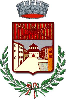 Piazza_al_Serchio-Stemma