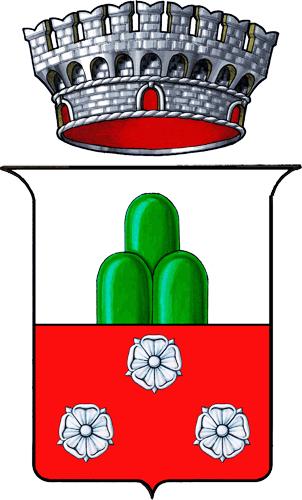 Porcari-Stemma