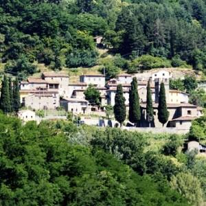 San Cassiano di Controni