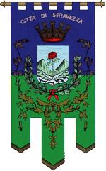 Seravezza-stemma