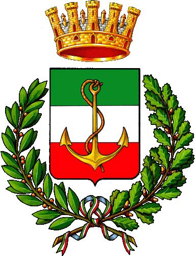 Viareggio-Stemma