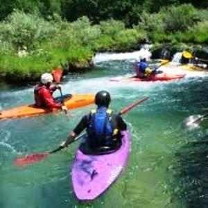 campionato canoa kayak1