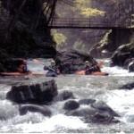 canoa fabbriche