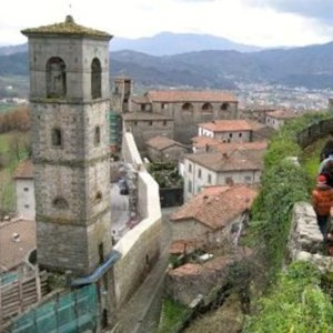 castiglione2