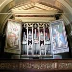 chiesa san michele corsanico