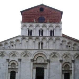 chiesa santa maria forisportam