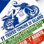 competizione motociclistica