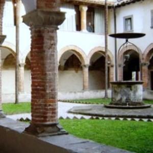 convento di san francesco
