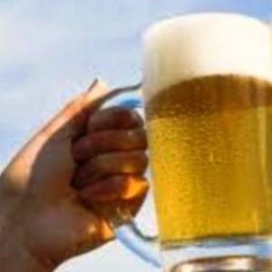 festa birra