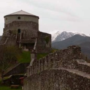 fortezza mont'alfonso1