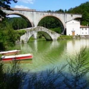 lago pontecosi1