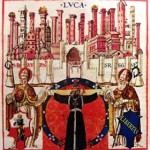 lucca3