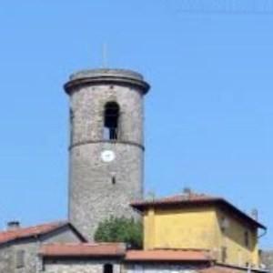 minucciano1