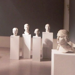 museo bozzetti
