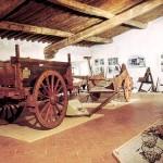 museo del lavoro
