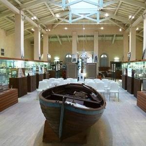 museo marineria