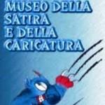 museo satira