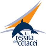 regata dei cetacei