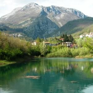riserva lamarossa